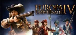 Europa Universalis IV tile