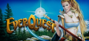 Everquest tile