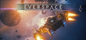 Everspace tile
