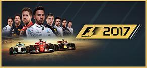 F1 2017 tile