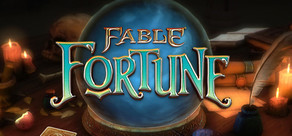 Fable Fortune tile