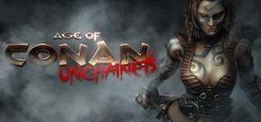 Age of Conan: Unchained tile