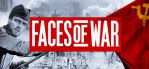 Faces of War tile