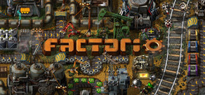 Factorio tile