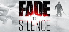 Fade to Silence tile