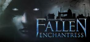 Fallen Enchantress tile