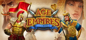 Age of Empires Online tile