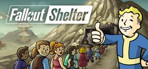 Fallout Shelter tile