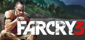 Far Cry 3 tile