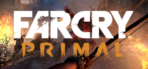 Far Cry Primal tile