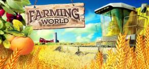Farming World tile