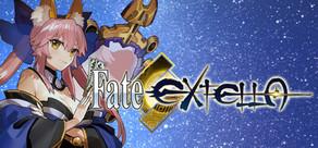 Fate/EXTELLA tile