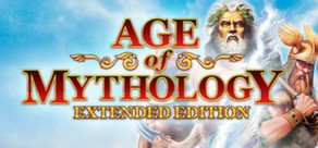 Age of Mythology: Extended Edition tile