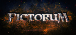 Fictorum tile