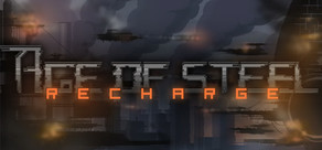 Age of Steel: Recharge tile