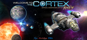 Firefly Online Cortex tile