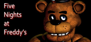 Five Nights at Freddy's tile