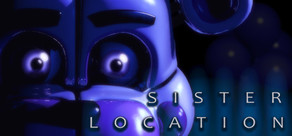 Five Nights at Freddy's: Sister Location tile