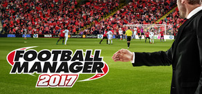 Football Manager 2017 tile