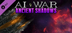 AI War: Ancient Shadows tile
