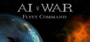AI War: Fleet Command tile