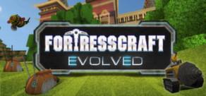 FortressCraft Evolved! tile
