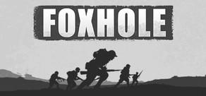 Foxhole tile