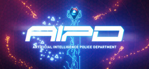 AIPD - Artificial Intelligence Police Department tile