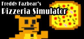 Freddy Fazbear's Pizzeria Simulator tile