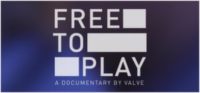Free to Play tile