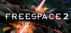 Freespace 2 tile
