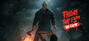 Friday the 13th: The Game tile