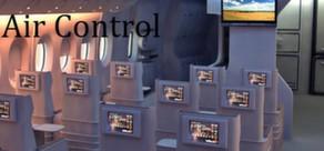 Air Control tile