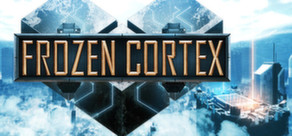 Frozen Cortex tile