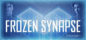 Frozen Synapse tile