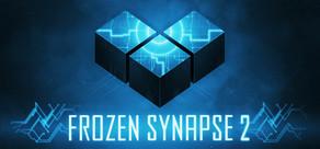 Frozen Synapse 2 tile