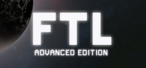 FTL: Faster Than Light tile