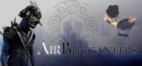AirBuccaneers tile