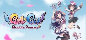 Gal*Gun: Double Peace tile