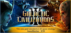 Galactic Civilizations III tile