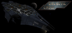 Galactic Crew tile