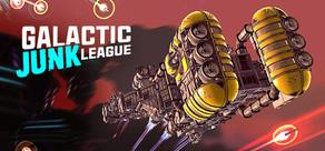Galactic Junk League tile