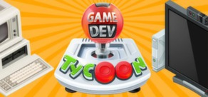 Game Dev Tycoon tile