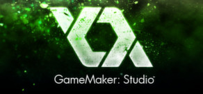 GameMaker: Studio tile