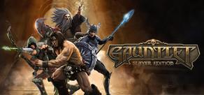 Gauntlet Slayer Edition tile
