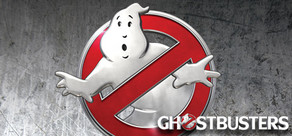Ghostbusters tile