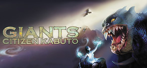 Giants: Citizen Kabuto tile