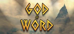 God of Word tile