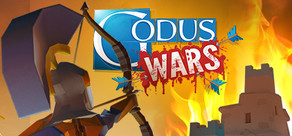 Godus Wars tile