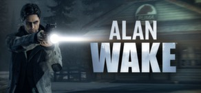 Alan Wake tile